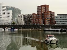 dancing offices from boat-dusseldorf germany travel-03