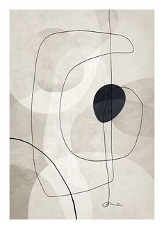 Best Picture For abstract rugs modern For Your Taste You are looking for something, and it is going Beige Art, Prada Marfa, Art Graphique, Modern Art Prints, Minimalist Art, Geometric Art, Art Drawings, Contemporary Art, Painting Art