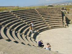Súbor:Paphos Odeon.jpg