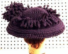 https://www.etsy.com/nl/listing/184006331/crochet-pattern-crochet-hat-pattern?ref=shop_home_active_18
