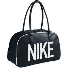 toms glitters femmes bleu - NIKE Nike Pure Short Sleeve Ladies Tennis Shirt. #nike #cloth ...