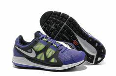 Zapatillas Nike LunarGlide+ 2 Mujer 001  NIKEFREE F0144  - €69.99   zapatos  baratos 840bb4ce251