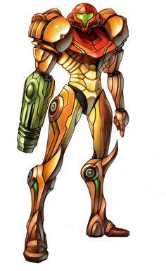 Varia Suit concept, Prime (547×893)