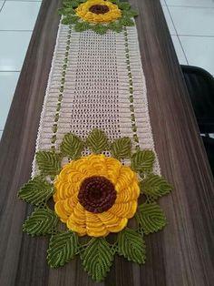 10+ Modelos Centro de Mesas en Crochet Crochet Dollies, Crochet Flower Patterns, Crochet Art, Crochet Home, Thread Crochet, Crochet Motif, Irish Crochet, Crochet Designs, Crochet Flowers