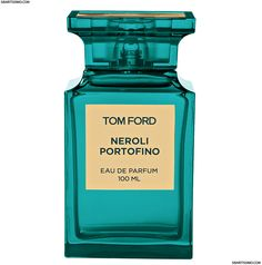 Tom Ford Beauty New Classic~ all products in this line are amazing, shower gel, scrub, lotion & eau de parfum
