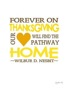Check out what I found on Bing: http://www.clickypix.com/19-thanksgiving-quotes-make-thankful/
