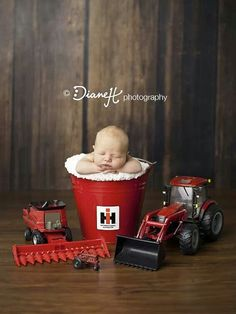 My future son will have a picture like this