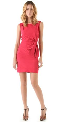 cute dress for work