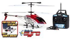 3.5-channel Gyro Hercules Unbreakable Rc Helicopter by World Tech, http://www.amazon.com/dp/B009MDU3CG/ref=cm_sw_r_pi_dp_Xj2urb0ETD1ZT
