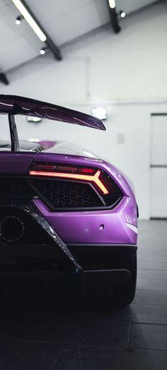 Lamborghini Wallpaper Iphone, Car Iphone Wallpaper, Sports Car Wallpaper, View Wallpaper, Car Wallpapers, Wallpaper Lockscreen, Car Buying Guide, Outdoor Gadgets, Car Hd