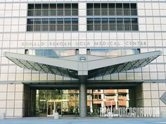 179 Patients Exposed to 'Superbug' at UCLA Hospital