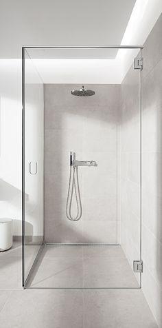 Unique but cool bathroom shower remodel ideas Bathroom Floor Tiles, Bathroom Toilets, Laundry In Bathroom, Bathroom Layout, Bathroom Fixtures, Bathroom Interior Design, Bathroom Lighting, Bathroom Ideas, Bathroom Designs