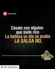 #Repost @afrolatinos with @repostapp #SalsaCasinoVenezuela #Salsa #SalsaCasino #BailaSalsaCasino #SalsaDance #DanceSalsa #DanceSalsaCasino #SiBailasSalsaCasinoEstasAqui