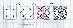 Zapletkano: Patterns 10-11