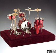 75 Best Drums Minature Images Drum Kit Drum Kits Drum Sets