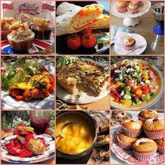 High Fiber 1200 Calorie Diet Plan