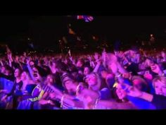 Coldplay Live at Glastonbury 2011 Full - YouTube