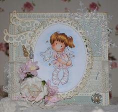 http://craftykatdesigns.blogspot.co.uk/