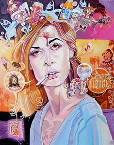 Dave-Macdowell-paintings-22