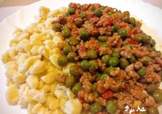 Macaroni And Cheese, Food And Drink, Baking, Vegetables, Ethnic Recipes, Mac And Cheese, Bakken, Vegetable Recipes, Backen
