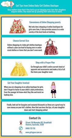There's a wide variety of designer newborn baby girl clothes to make your precious one look pretty and adorable. Keeping a few factors in mind while shopping can help ensure your sweet angel is dressed comfortably and stylishly for all seasons and occasions.