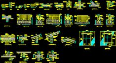 Image result for Tridipanel details City Photo, Detail, Building, Image, Buildings, Construction