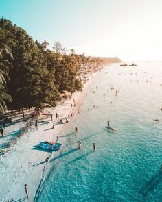 Travel The World Goals Trips High By The Beach, Philippine Holidays, Boracay Island, Travel Drawing, Vacation Resorts, Philippines Travel, Cebu, Traveling By Yourself, Philippines