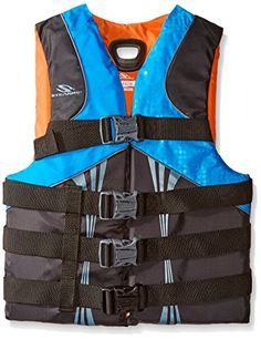Water Sports Ambitious Camouflage Adult Foam Flotation Swimming Life Jacket Vest With Whistle Boating Water Fishing Swimming Safety Life Jacket Unisex Be Novel In Design