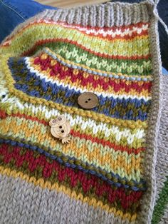 retrokofte - Google-søk Blanket, Knitting, Crochet, Google, Tricot, Cast On Knitting, Chrochet, Stricken, Rug