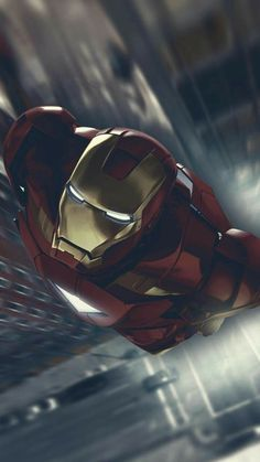 Reactor Arc, Iron Man Arc Reactor, Iron Man Wallpaper, Marvel Wallpaper, Wallpaper Pc, Joss Whedon, Iron Man Training, Iron Man Armor, Marvel Fan Art