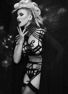 Stella Tenebris (18+ only) | VK
