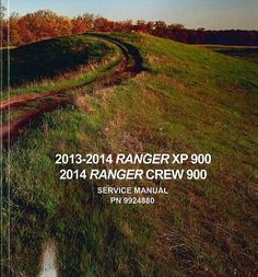 2015 polaris ranger xpcrew570900 service manual pdf download polaris ranger fandeluxe Image collections