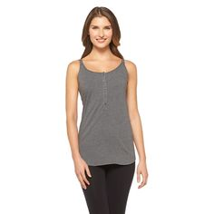 41afcea9daf682 Nursing tops aren t known for being stylish but Gilligan and O Malley take