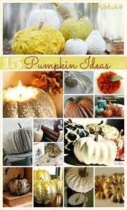 fall decor - - Yahoo Image Search Results