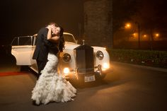 Alexandra and Phil's Dove Canyon Country Club Wedding