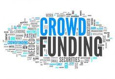 #CrowdFunding: una nueva oportunidad. #emprender