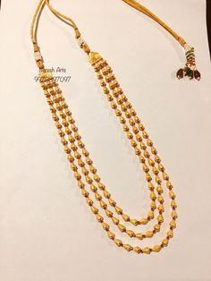 Pearl Drop Necklace, Gold Drop Earrings, Beaded Earrings, Beaded Jewelry, Jewellery, Gold Jewelry, Jewelry Bracelets, Gold Necklace, Fashion Earrings