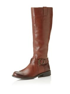 awesome Vince Camuto boots.
