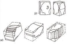 tallado.cab.jpg (432×281)
