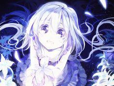 hatsune_miku_4786.jpg 1,600×1,200 ピクセル