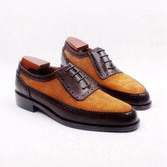 Shoes - Autumn