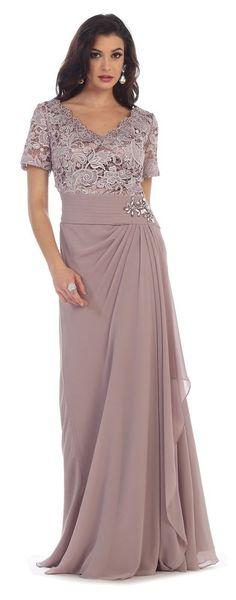 Longo Mãe Da Noiva Vestido Vestido de Noite Plus Size | Roupas, calçados e acessórios, Roupas femininas, Vestidos | eBay!