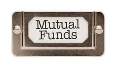 If you don't have large amounts of money to invest, you limit your attractiveness to financial planners. Here are some tips for do-it-yourself mutual fund investing.