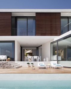 Get Inspired visit: www.myhouseidea.com  #myhouseidea #interiordesign #interior #interiors #house #home #design #architecture #decor #homedecor #luxury #decor #love #follow #archilovers #casa #weekend #archdaily