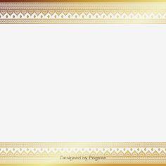 Thailand Pattern Border Design, Decor, Thailand PNG and Vect… – Graphic Design Ideas Thai Pattern, Retro Pattern, Gold Pattern, Vector Design, Vector Art, Graphic Design, Border Pattern, Border Design, Background Templates