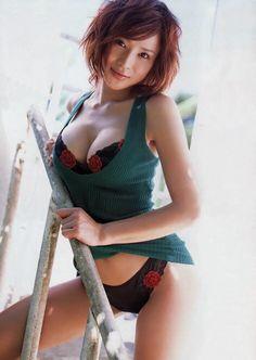 Tejima Yu