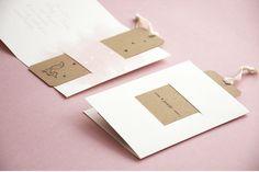 Léonie - Allons-y Alonso | Design d'invitations & fun