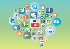 #SocialMediaOptimization @SeoJames  We Can Make, Maintain & Integrate Your Social Media to Your Website!