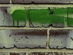 another brick in the wall i - march 2013-1