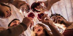 10 vinhos que você precisa provar